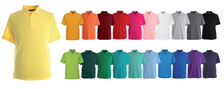 áo thun mẫu tphcm xuongmayhcm.com