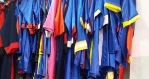 Cho thuê Áo Lễ phục tốt nghiệp tại TPHCM
